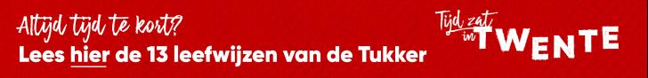 Tukkers.nl