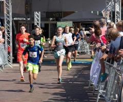 GEANNULEERD Technische Veren Twente Boeskoolloop