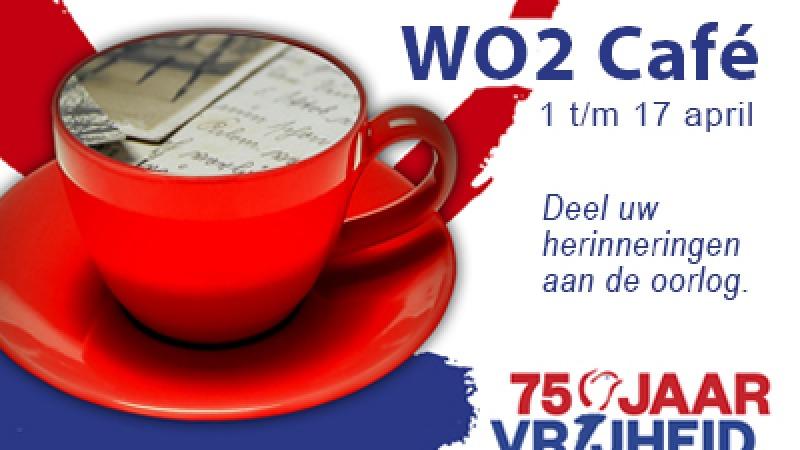 WO2 Café