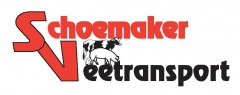 Schoemaker Veetransport