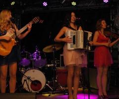 Stroadl Festival