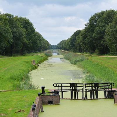 Almelo-Nordhornkanaal