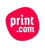 Print.com