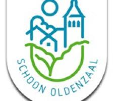 Schoon Oldenzaal