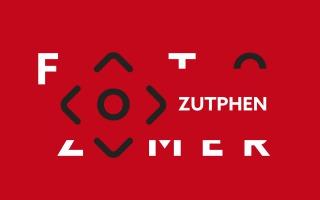 Fotozomer Zutphen