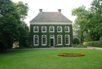 Landgoed Hessum