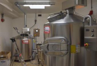 Ambachtelijke Vechtdal Brouwerij
