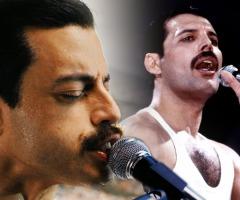 """Filmhuis Denekamp: """"Bohemian Rhapsody"""""""