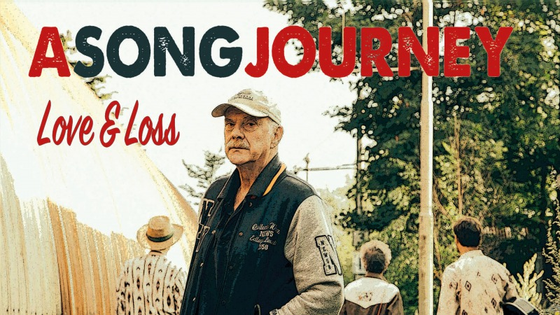 Concert: A Song Journey
