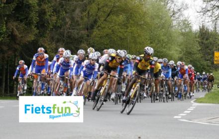 Ronde van Overijssel 2019