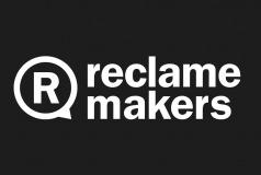 Reclamemakers