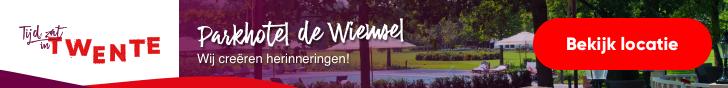 De Wiemsel NL
