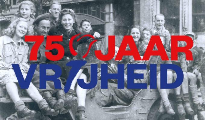 Dodenherdenking 4 mei en vieren 75 jaar vrijheid juist nu belangrijk