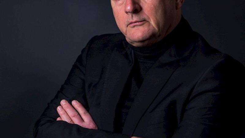 Gerlof Meijer