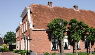 凯泽尔之家博物馆