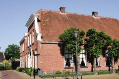 Museum Huize Keizer