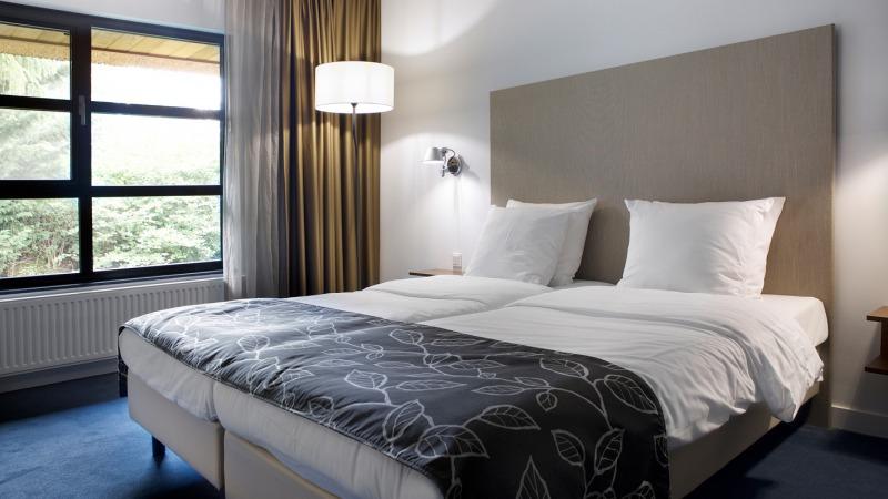 Hotel Mooirivier