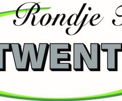 Rondje Tuinen Twente