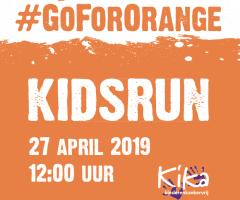 Kidsrun