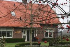 Proef 3 dagen cultuur in Hof van Twente | € 120 per persoon