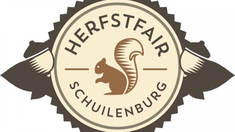 Schuilenburg herfstfair