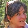 Jolanda de Kruyf