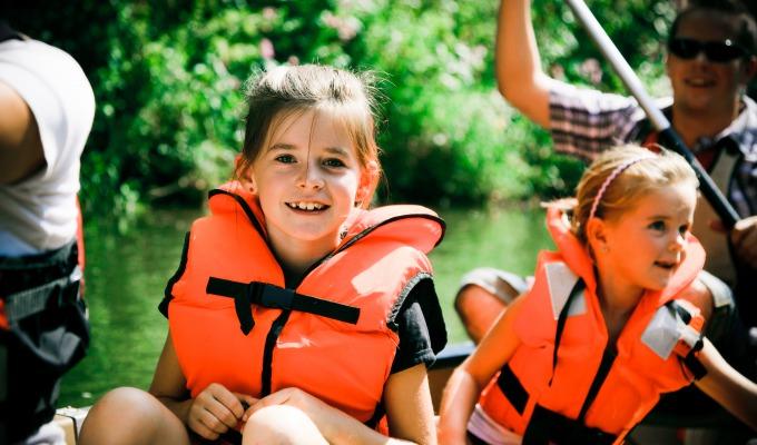 Praktische (en veilige) tips op het water