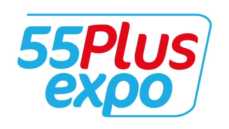 55 Plus Expo