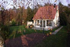 Holidaypark Hellendoorn
