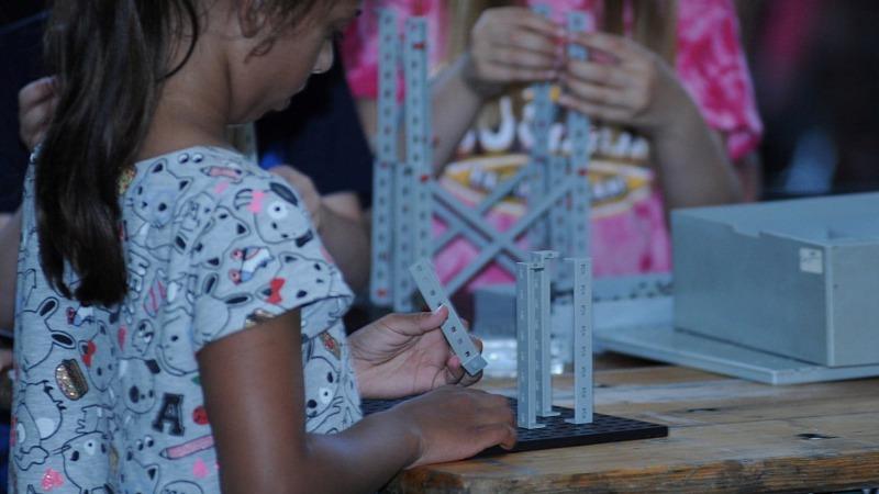 Mini Maker Festival