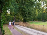 Rondje Oldenzaal