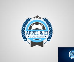 Appel & Ei toernooi