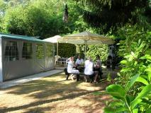 Camping Dennenlust