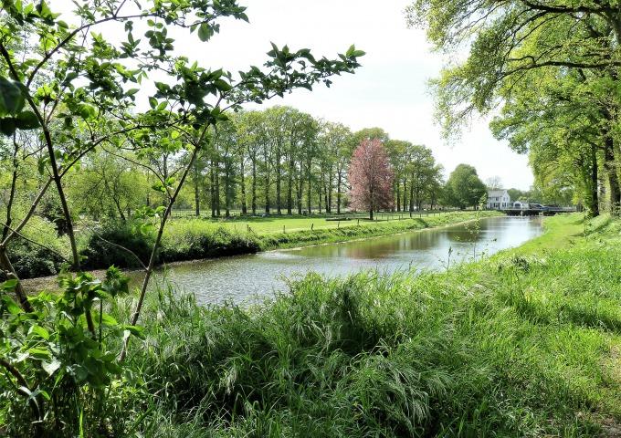 Schipbeekpad