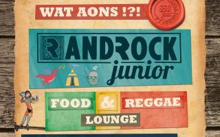 Randrock 2019