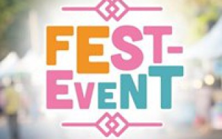 Fest-Event