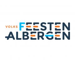 AFGELAST Volksfeesten Albergen