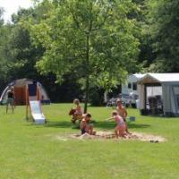 camping de Eelerberg