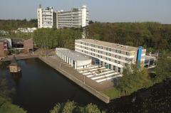 Konferenzhotel Drienerburght
