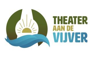 Theater aan de Vijver