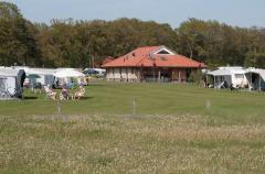 Camping Dal van het Mosbeek