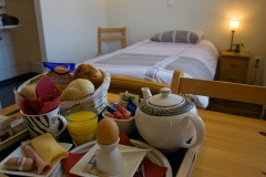 Bed & Breakfast Ensche-Day Inn