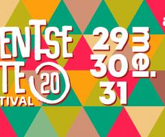 Twentse Lente Festival