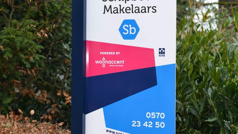 Schipbeek Woonaccent Makelaars