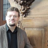 Orgelconcert Genemuiden