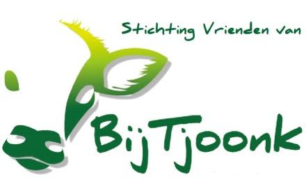 Activiteitendag bij Leer- en Werkbedrijf Bij Tjoonk