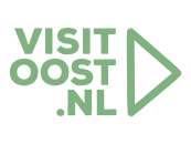 VisitOost
