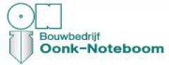 Bouwbedrijf Oonk Noteboom