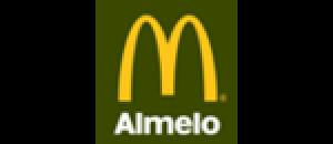 McDonald's Almelo