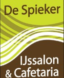 Cafetaria & IJssalon de Spieker